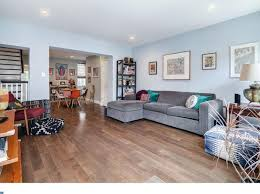 restored hardwood floors philadelphia estate philadelphia