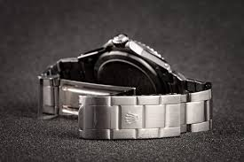 bracelet rolex images A history and overview of the different rolex bracelets jpg