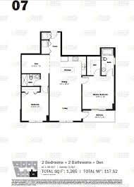 Axis Brickell Floor Plans My Brickell Condos My Brickell Miami Condos Resf