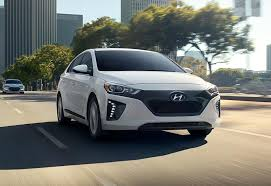 hyundai suv cars price hyundai cars sedans suvs compacts and luxury hyundai