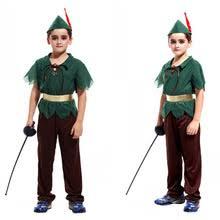 Pirate Halloween Costume Kids Robin Halloween Kostuums Voor Kinderen Koop Goedkope Robin