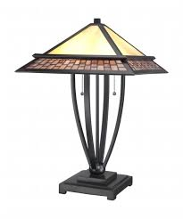tiffany glass pendant lights table lamps tiffany style table lamp shades bronze pendant