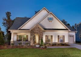 home design exterior app exterior home design ide gallery of exterior home design app