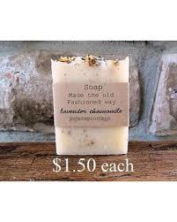 soap bridal shower favors get the deal baby shower favors party favors wholesale soap bulk