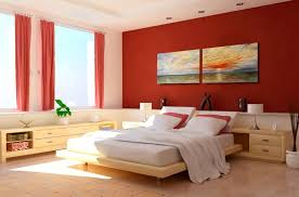 how to design a bedroom 6 diy bedroom makeover ideas design ideas tips