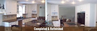 High Quality Kitchen Cabinets Kitchen Cabinet Refinishing Finish Mehoopany Pa