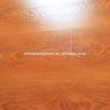 easy lock laminate flooring easy lock laminate flooring suppliers