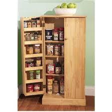 kitchen storage cabinets walmart versatile pantry honey kitchen pantry storage cabinet