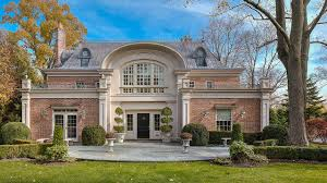 12 paddington road bronxville ny real estate 10708 youtube