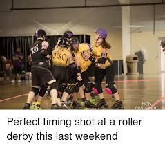Roller Derby Meme - 25 best memes about roller derby roller derby memes