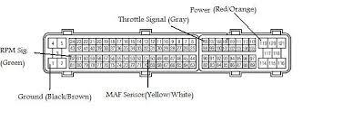 05 06 vafc safc wiring diagram nissan forums nissan forum