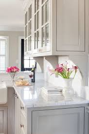 Kitchen Cabinet Colors Best 25 Sherwin Williams Cabinet Paint Ideas On Pinterest Gray