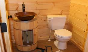 country bathroom decorating ideas pictures the small bathroom decorating ideas in the limited budget