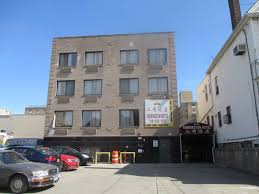 hotel for sale 33 53 farrington street queens ny 11354 in