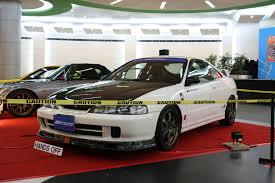 ronn dc2 1998 honda integra specs photos modification info at
