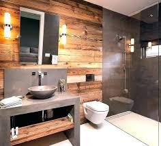 feature wall bathroom ideas wood wall ideas wood wall bathroom best wood for bathroom walls
