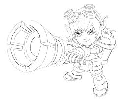 coloring pages dragon mania legends pin by pixie kenpachi on league of legends coloring pages pinterest