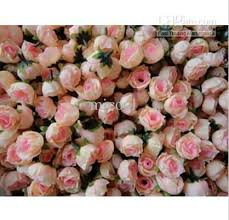 wholesale flowers online diy craft with flower wholesale simulation flowers filming