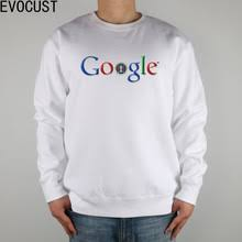 online get cheap security sweatshirt aliexpress com alibaba group