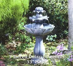 garden ornaments deckcenter