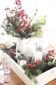 Kitchen Christmas Decorating Ideas by 41 Best Images About Christmas On Pinterest Vegetable Platters