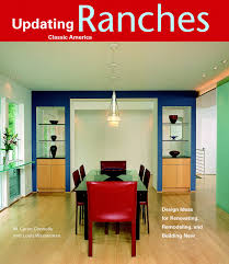 ranches design ideas for renovating remodeling and build