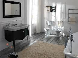 neoclassical style neoclassical style vanity units archiproducts