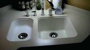 rv kitchen sinks and faucets rv kitchen sink covers bathroom faucet replacement stainless steel