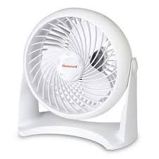 white fans honeywell ht 904 honeywell turboforce air circulator fan