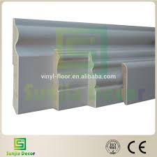 plastic baseboard molding plastic baseboard molding suppliers and