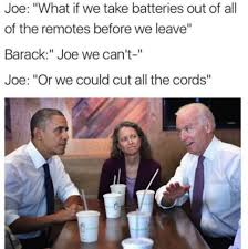Biden Memes - 36 of the best joe biden memes on the internet joe biden memes