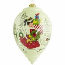 li bien nativity ornament this is beautiful bought one