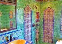 mexican bathroom ideas winning boys bathroom ideas beautiful mexican bathroom