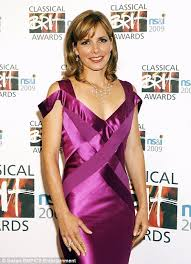 darcey bussell earrings strictly strictly come judge darcey bussell the microscope