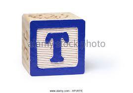 block capital letters stock photos u0026 block capital letters stock
