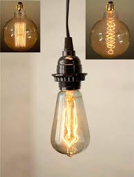 Light Bulb Chandelier Diy Edison Bulb Pendant Light U2013 Runsafe