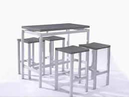 chaise pour ilot cuisine tabouret de bar empilable frais chaises hautes pour cuisine chaise