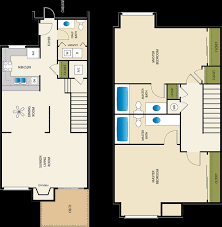 2 Bedroom Apartments Fresno Ca by Apartments For Rent Fresno Ca Heron Pointe Apartments