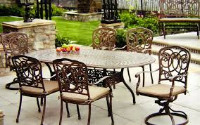 Furniture Store San Diego Home Design Ideas And Pictures - Sandiego patio furniture