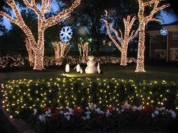 christmas light displays extreme christmas lights