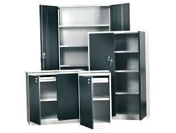 small outdoor plastic storage cabinet stylish outdoor plastic storage cabinet funnycleanvideos plastic