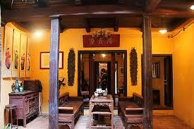 hanoi leaving no stone unturned u2013 snapping the globe