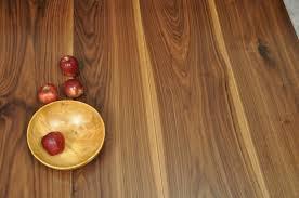 Hardwood Flooring Wide Plank Custom Hardwood Flooring Wide Plank And Exceptional Lengths