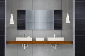 bathroom lighting design bathroom lighting showroom in ma luica lighing design