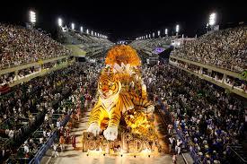 Carnival In Brazil Insiderdeals Carnival Om