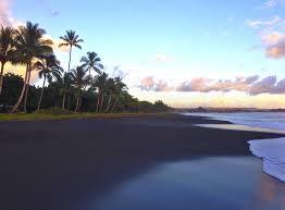 Kauai Cottages On The Beach by In Kauai Hawaii Living The Plantation Cottage Life Startribune Com