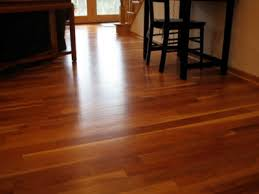 Professional Hardwood Floor Refinishing Finding An Affordable Professional Hardwood Floor Refinisher My