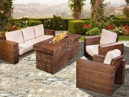 Clearance Patio Furniture Home Depot by Home Depot Fire Pits Clearance Fire Pit Ideas