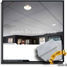 Vinyl Faced Ceiling Tile by Vinyl Faced Gypsum Board Vinyl Faced Gypsum Board Suppliers And