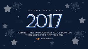 quotes christmas lovers happynewyear2017 happy new year 2017 quotes greeting cards